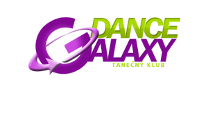Dance galaxy