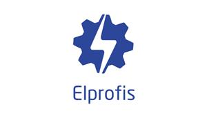 Elprofis