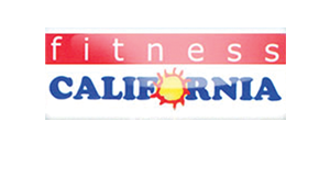 Fitness California