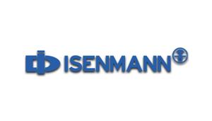 Isenmann