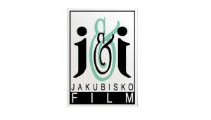 Jakubisko film