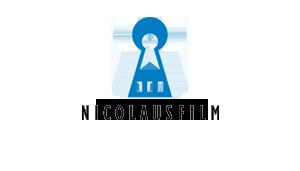 Nicolaus film