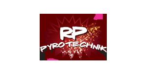 RP pyrotechnik