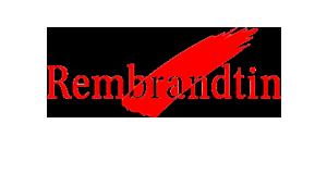 Rembrandtin