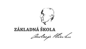Škola Andreja Hlinku