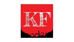 KF Models