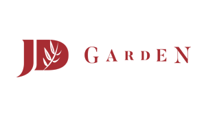 JD Garden
