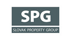 Slovak Property Group