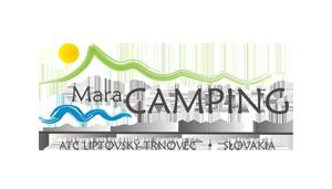 Mara Camping